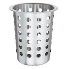 Bartscher Cutlery cylinder