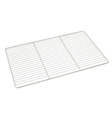 Bartscher Grid 1/1 GN | 530x325mm