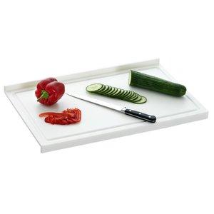 Bartscher Cutting board