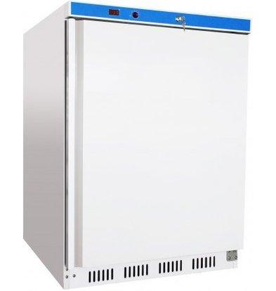 Saro Freezer - 60x58x (h) 85cm - 140lt