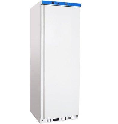 Saro Freezer - 60x58x (h) 185cm - 340 Liter