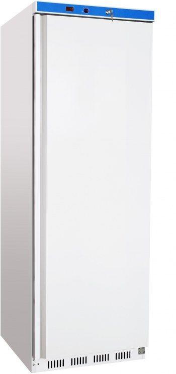 saro gefrierschrank 60x58x h 185cm 340 liter. Black Bedroom Furniture Sets. Home Design Ideas