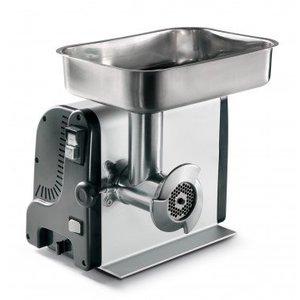 Saro Meat grinder Model SIDRA