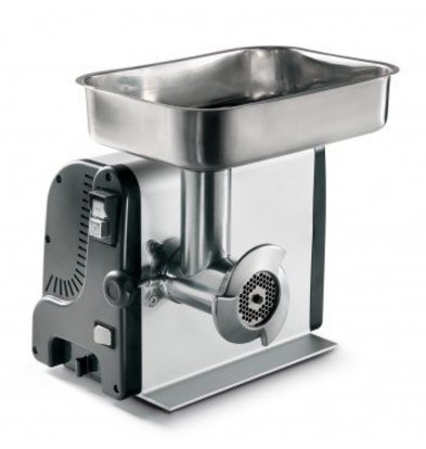 Saro Meat grinder Model SIDRA