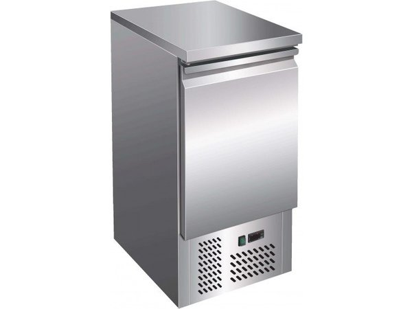 Saro Cool Workbench BASIC - 1 door - 44x70x (h) 85/88