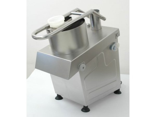Saro Vegetable Cutting Machine Model CHEF VE 800