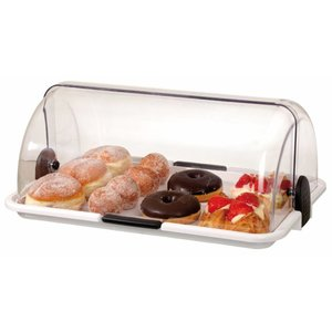 "Bartscher Buffet Display | ""Big"" 