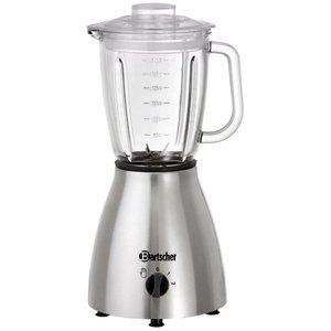 Bartscher Professional Blender - 1.75 liters