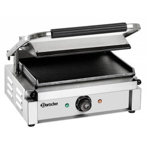 "Bartscher Contact grill ""Panini"""