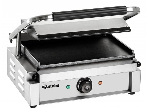 """Bartscher Contact grill """"Panini"""""""