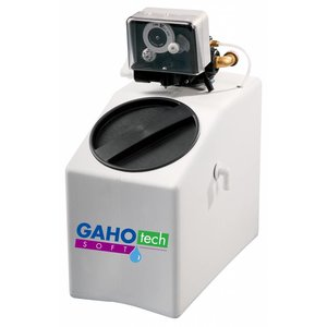 Bartscher Soft-Tech water softener