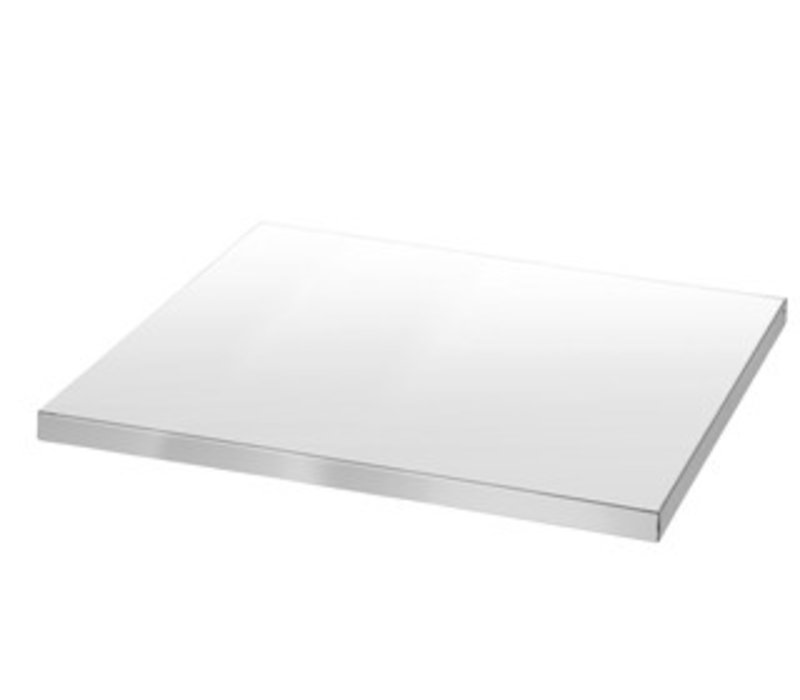 Bartscher Shelf 700 mm Series 650