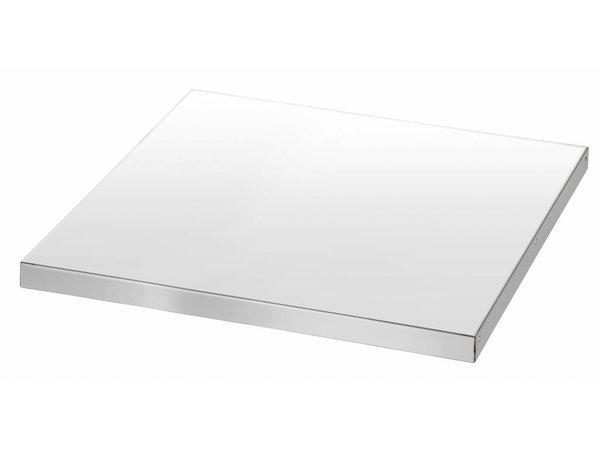 Bartscher Shelf 600 mm Series 650