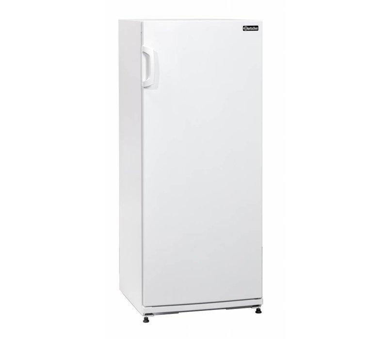 Bartscher Flaschen Kühlschrank - Geschlossene Tür - 60x62x (h) 145cm