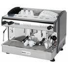 Bartscher Bartscher Coffeeline G2 | 3,3kW | 677x580x(H)523mm