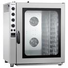 Bartscher Elektrische combi-steamer M 10110 tot 10 x 1/1 GN