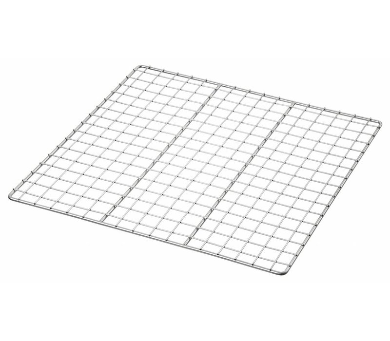 Bartscher Rinse grid