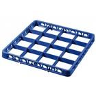 Bartscher Compartments - dark blue