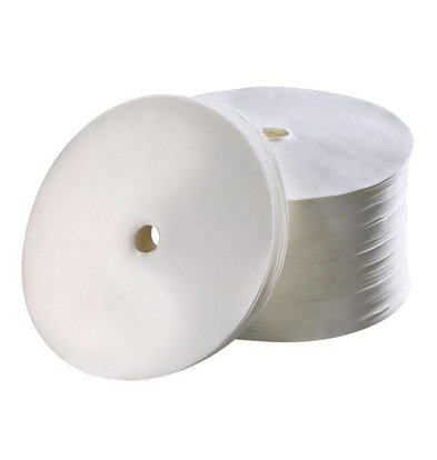 Bartscher Filter Percolator | 90 Tassen