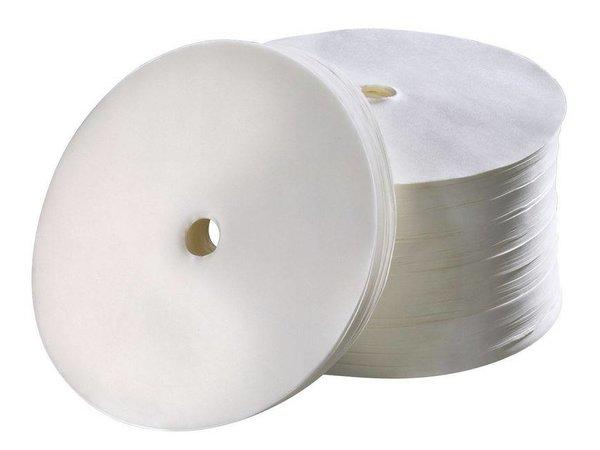 Bartscher Filters for Percolator - 1000