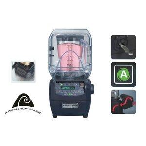 Hamilton Beach Hamilton Beach HBH850 | Summit Bar Blender with Noise Protection | 1.9 Liter