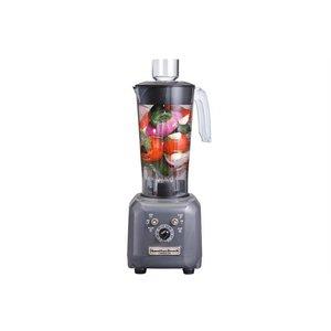 Hamilton Beach Hamilton Beach HBF500 | Foodblender / Voedsel Blender | 1,4 Liter