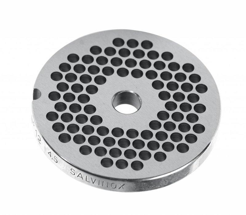 Hendi Hendi disc for meat grinder - 2 mm