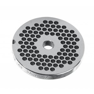 Hendi Hendi disc for meat grinder - 4.5 mm
