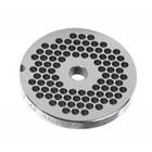 Hendi Hendi disc for meat grinder - 6 mm