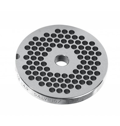 Hendi Hendi disc for meat grinder - 8 mm
