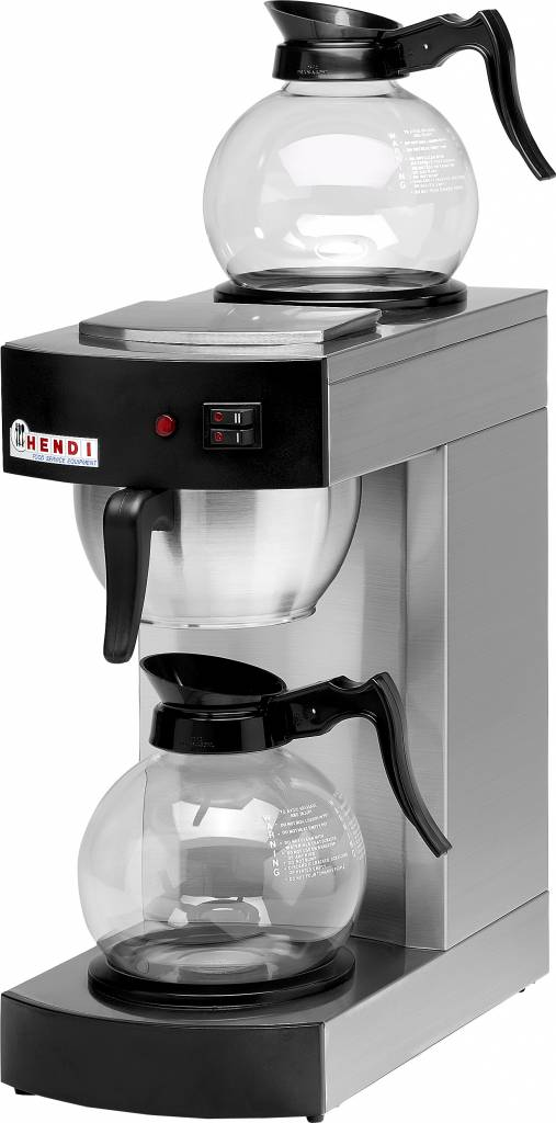 miele coffee makers instructions