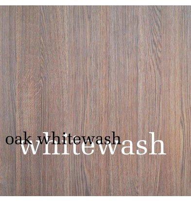 Millionaire Wall Millionaire Wall Wandpanelen Oak - 4 Panelen