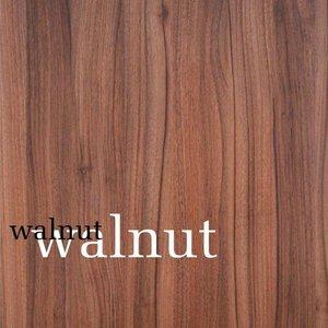 Millionaire Wall Millionaire Wall panels Wall Walnut - 4 Panels