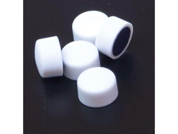 Securit Magneten Set voor Menukast 16 stuks