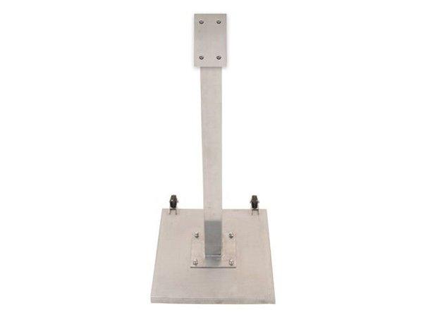 Securit Standardmenü für Schrank RFS-Deluxe | 120 cm
