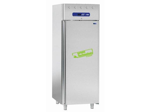 Diamond Tiefkühlschrank - 700 Liter - 79x82x (h) 202cm