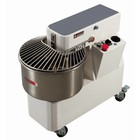 Diamond Spiral kneading machine 22 liter