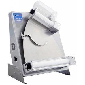Casselin Deegroller 260 - 400 mm PRO