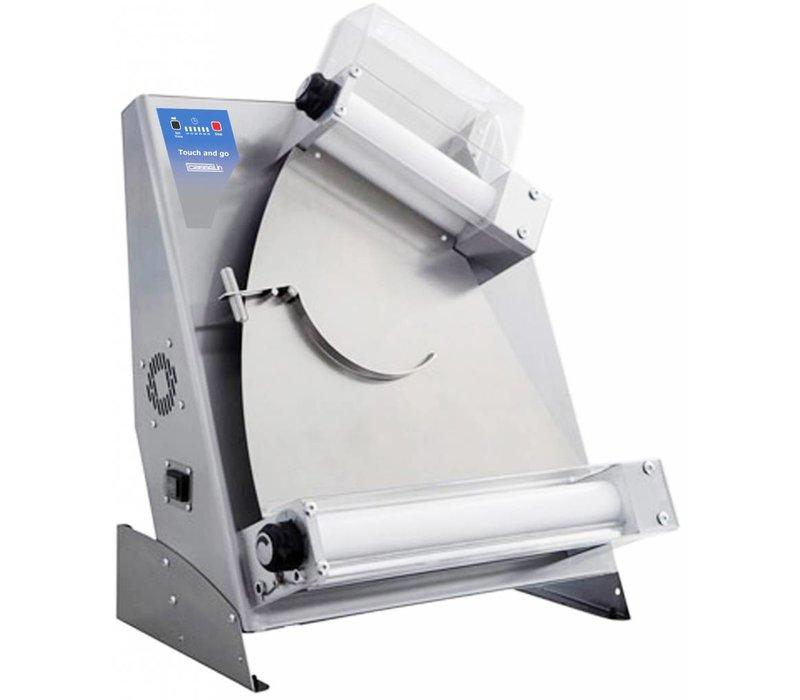 Casselin Dough Roller 260-400 mm PRO