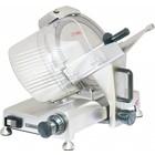 Casselin Vleessnijmachine   230V   150W   Ø250mm    485x400x(H)355mm