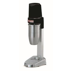 Diamond Bar-Mixer SS / Spindel Mixer 900CL