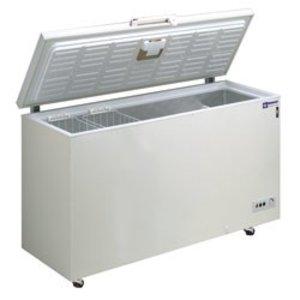 Diamond Tiefkühlschrank - 500 Liter -14 ° bis -24 °   155x68x (h) 89cm