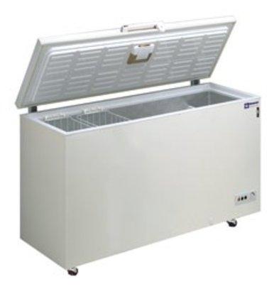 Diamond Tiefkühlschrank - 500 Liter -14 ° bis -24 ° | 155x68x (h) 89cm