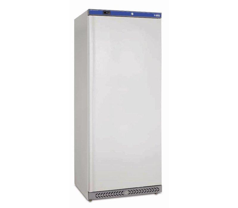 Diamond Fridge - Jumbo - 600 liters - white - 77x69x (h) 189cm