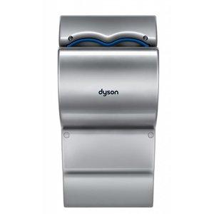 Dyson Dyson Airblade Händetrockner dB - AB14 Grey - neustes Modell - Billigste NL !!