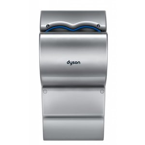 Dyson Dyson Airblade Hand Dryer dB - ab14 Grey - NEWEST model - CHEAPEST OF NL !!