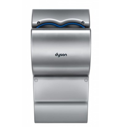 Dyson Dyson Airblade dB Hand Dryer - AB14 Gray - NEWEST Model - BEST OF NL !!