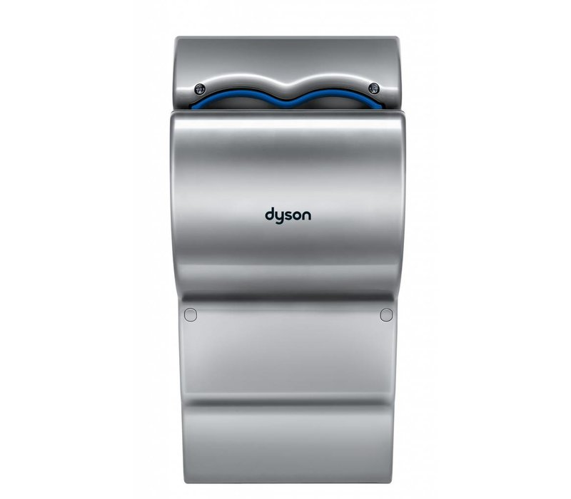 Dyson Dyson Airblade Händetrockner dB - AB14 Gray - neustes Modell - CHEAPEST FROM UK !!