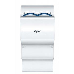 Dyson Dyson Airblade Händetrockner dB - AB14 Weiß - NEUESTE Modell - Billigste NL !!