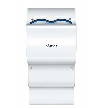Dyson Dyson Airblade dB Handdroger - AB14 Wit - GOEDKOOPSTE VAN NL!!